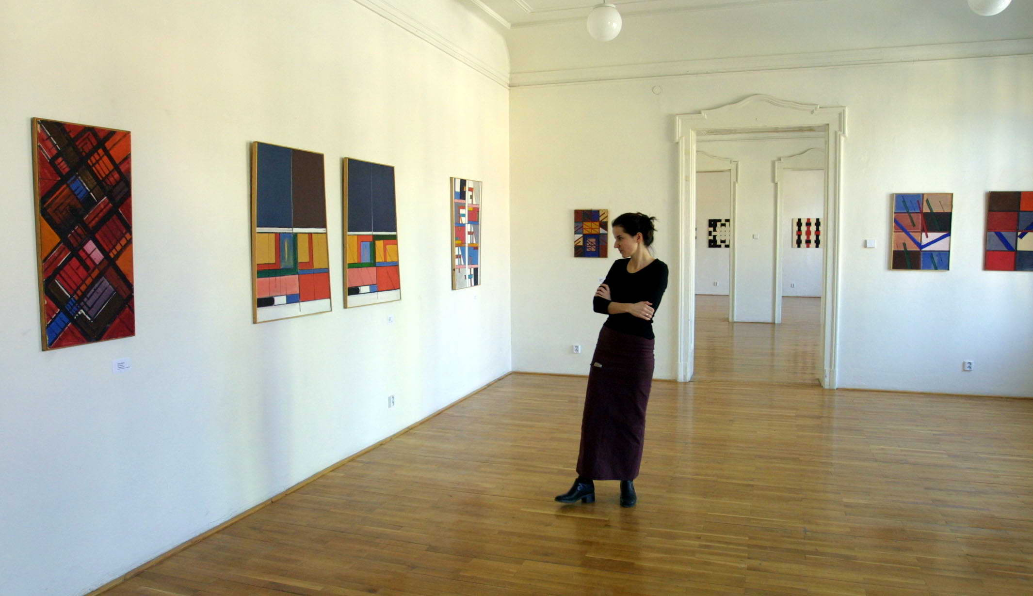 galeria pilladas mujeres exitadas